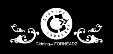 Gidding 7BK