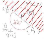 20051031200647.jpg