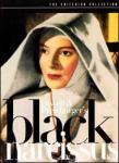 dvd_1925.jpg