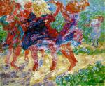 nolde-wildlydancingchildren.jpg