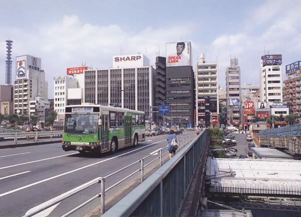 ichigaya_now_600.jpg
