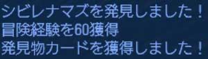 100509-165600.jpg