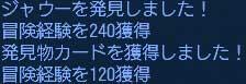 101209-214424.jpg