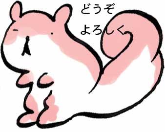 korisuchan.jpg