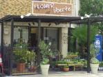 flowerliberte