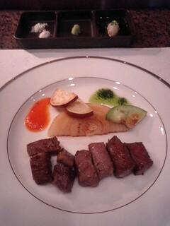 steak!.jpg