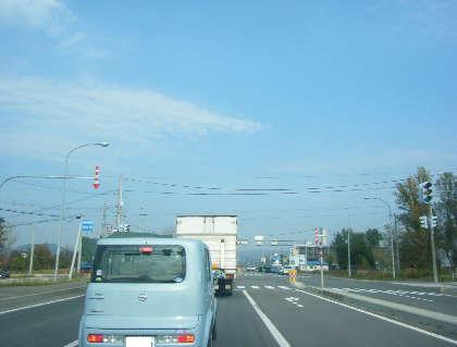 2008_10170046.jpg