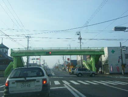 2008_10230007.jpg