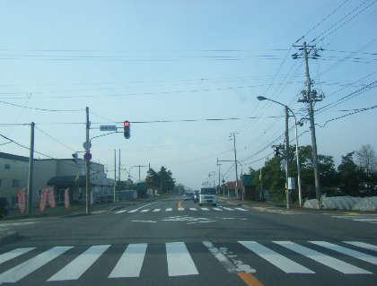 2008_10230012.jpg
