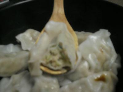 冷凍餃子味の素-3