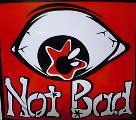 notbad2.jpg