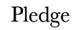 pledge2.jpg