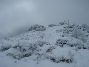 20080114もうすぐ山頂