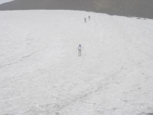 20070727大雪山17