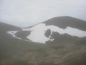 20070727大雪山18