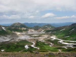 20070727大雪山21