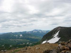 20070727大雪山20