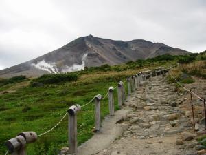 20070727大雪山27