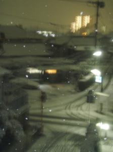 20080120雪