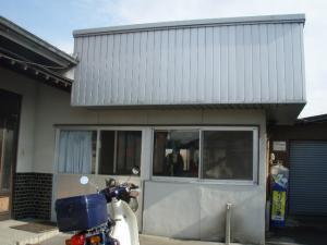 20090127たむら4