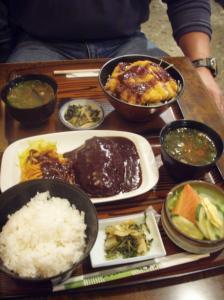 20080204B食