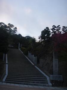 20080207東雲神社