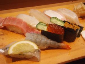 20080207奴寿司