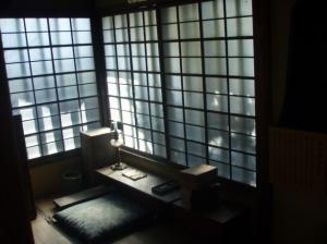 20080208子規の部屋