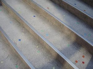 20080208ぎやまん階段