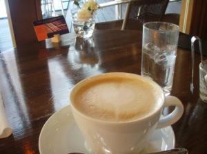 20080208ぎやまんカフェ