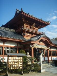 20080208伊佐爾波神社