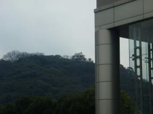 20080209松山城