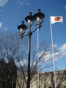 20080216燈