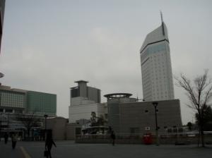 20080303高松1