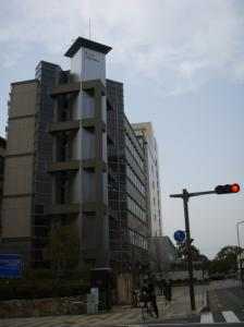 20080303高松5