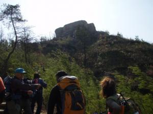 20080316深山公園2