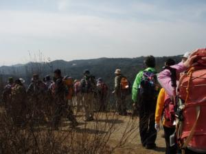 20080316深山公園4