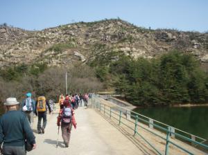 20080316深山公園6