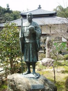 20080318円通寺