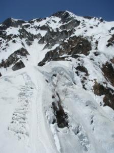 20080504山頂までまだまだ