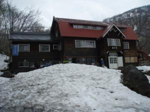 20080505猿倉荘