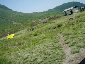 20080527坊ガツル2