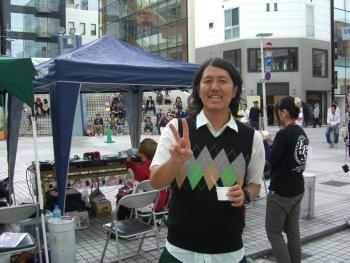 DJ_convert_20111006135041.jpg