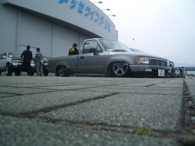 CIMG3442.jpg