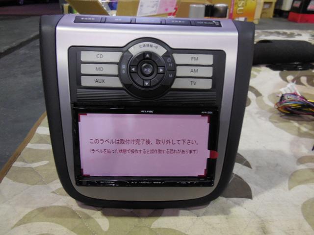 DSCN0394.jpg