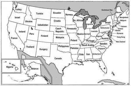 GDP-USA1