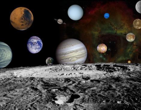 taiyoukei-NASA