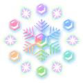 snow-niji11