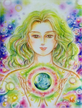 earth-ime1