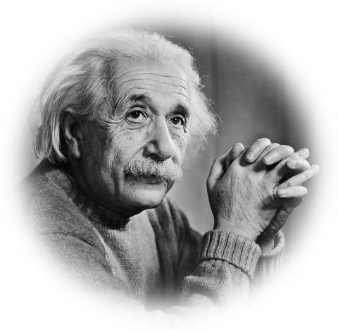 Einstein-kakou